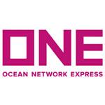 one-logo